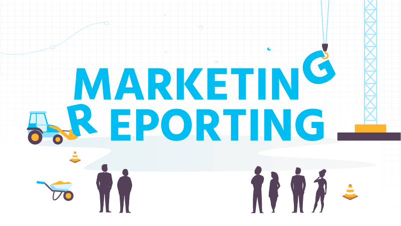Marketing Reporting | Reportz