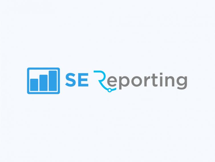 se-ranking-reportz