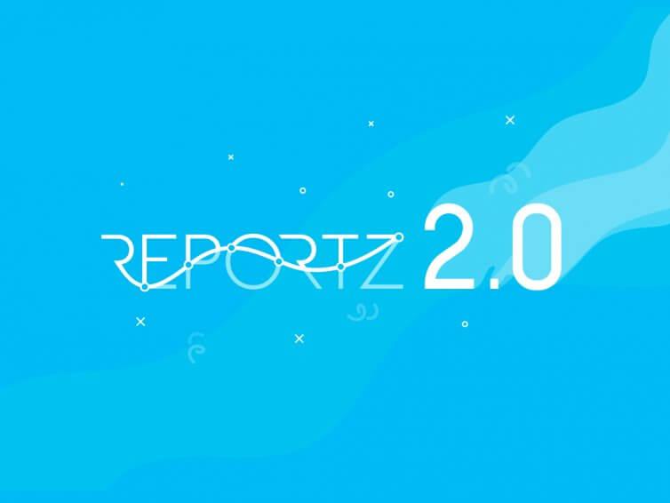 Reportz-v2.0