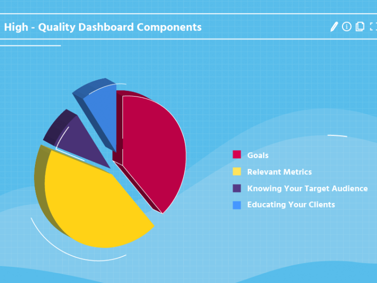 high-quality-dashboards-with-Reportz