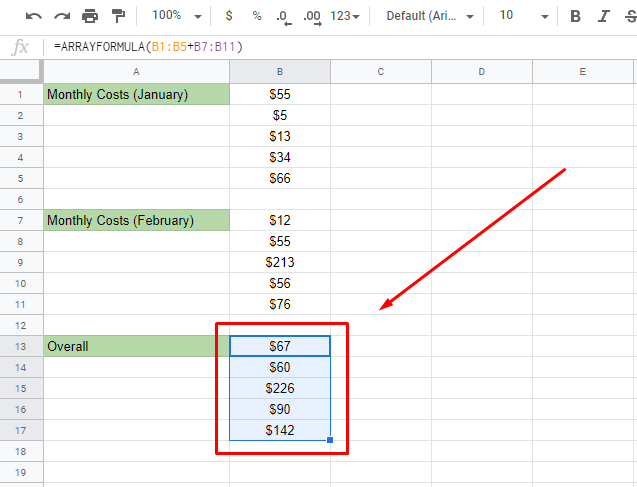 Google Sheets SEO Tips & Tricks | Reportz