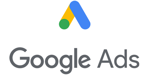 Integration with Google Ads and Google AdWords Express