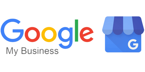 Integration With Google My Business