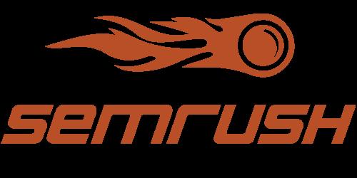 Integration with SEMRush