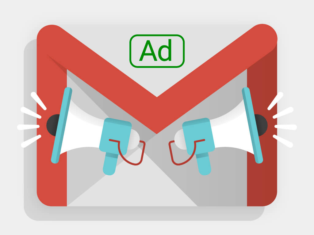 Gmail ads guide 2020 | Reportz