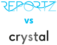 reportz-vs-crystal