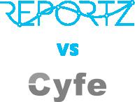 reportz-vs-cyfe