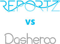 reportz-vs-dasheroo