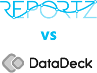 reportz-vs-datadeck