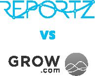 reportz-vs-grow