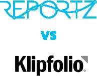 reportz-vs-klipfolio