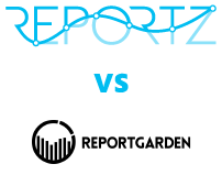 reportz-vs-report-garden