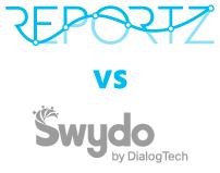 reportz-vs-swydo