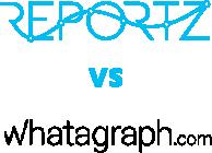 reportz-vs-whatagraph