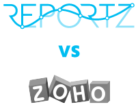 reportz-vs-zoho-analytics