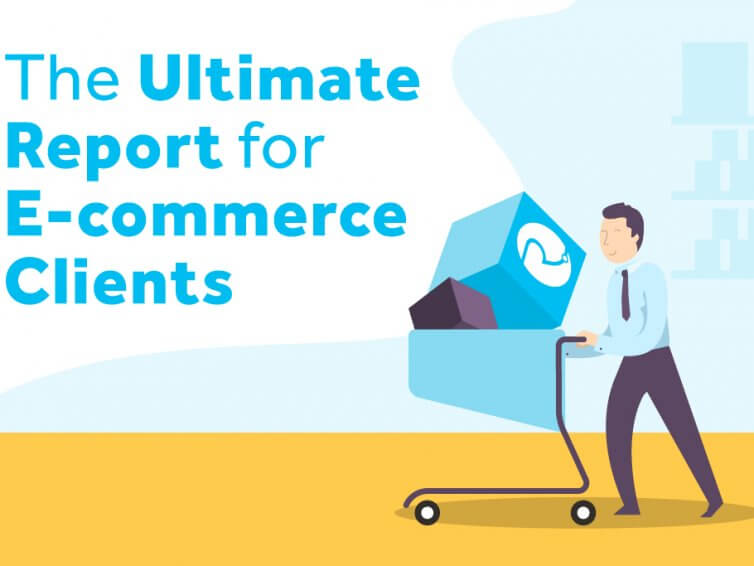 Reportz-The-Ultimate-Report-for-E-commerce-Clients