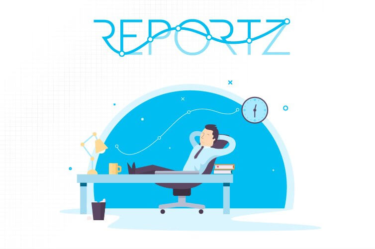 reportz-client-management