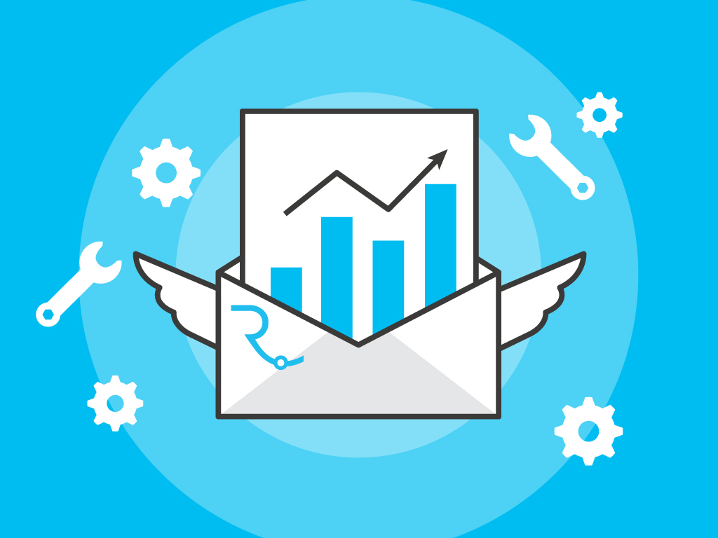 Automated Email Reporting System | Reportz