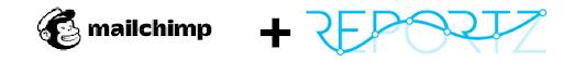 Integration with Mailchimp (Beta)